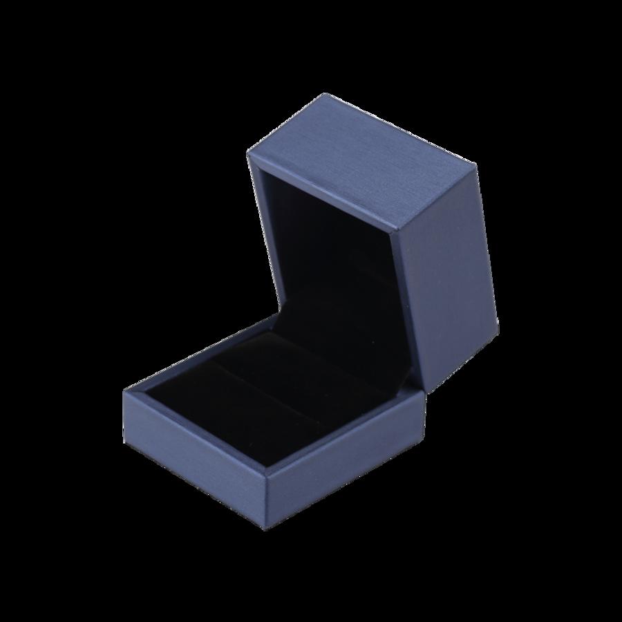 Футляры для ювелирных изделий FK-131