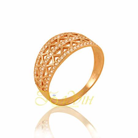 Дарят ли кольца до свадьбы?