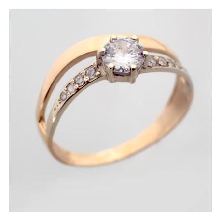 Обручальное кольцо: носить на пальце или в кармане