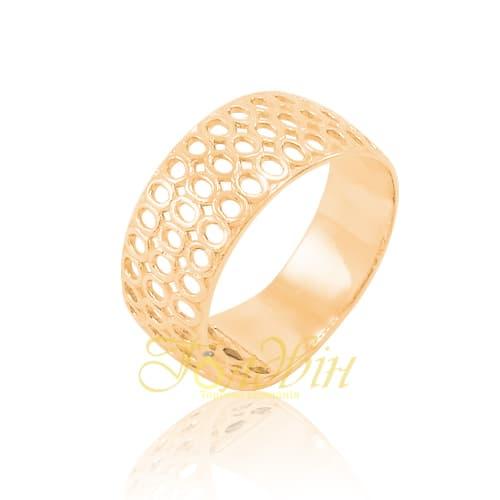 Золотое кольцо. Г10421