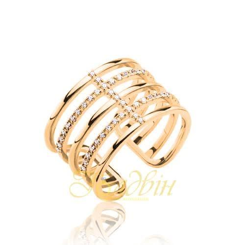 Золотое кольцо. Г10431